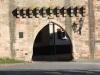Aschaffenburg 04