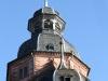 Aschaffenburg 19