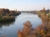 Aschaffenburg 06
