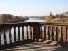 Aschaffenburg 07