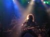 luedenscheid-09