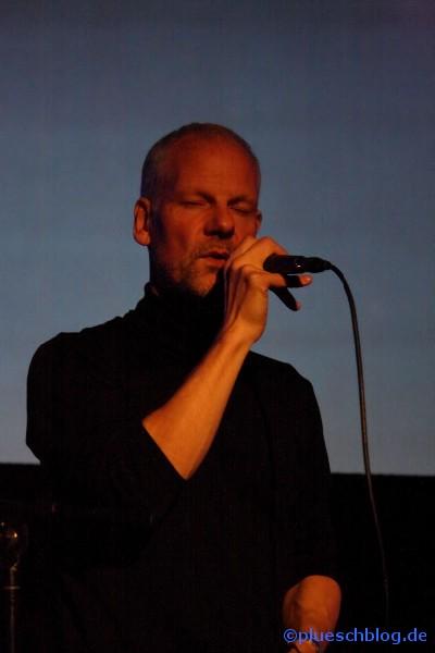 basso-van-stiphaut-9