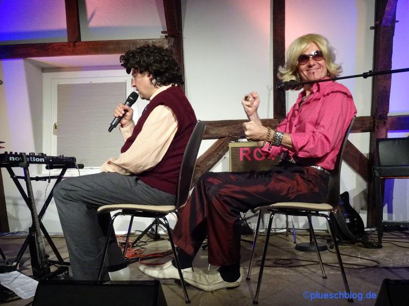 Bert und Roy Wiehl (16)