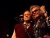 Bert und Roy - 08.08.2015 Bochum