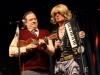 Bert und Roy (54)