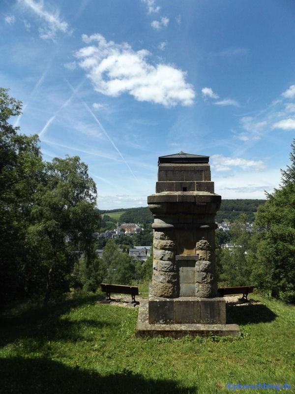 bad-berleburg-12