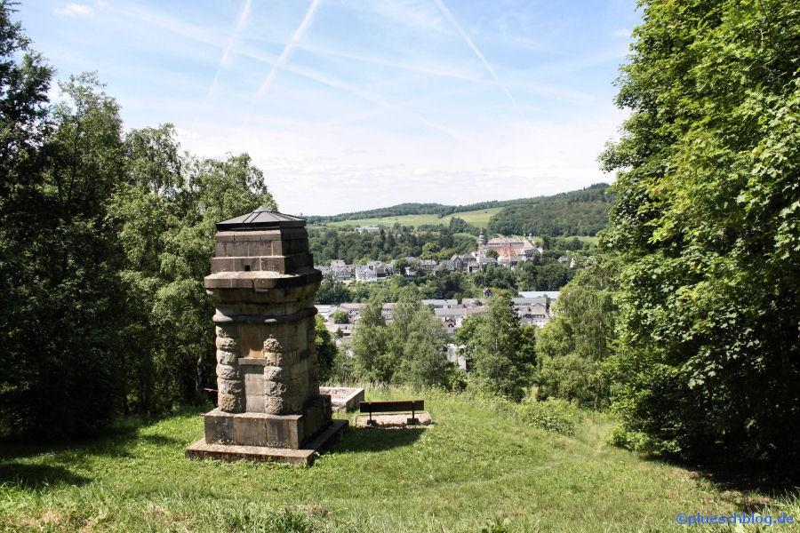 bad-berleburg-16