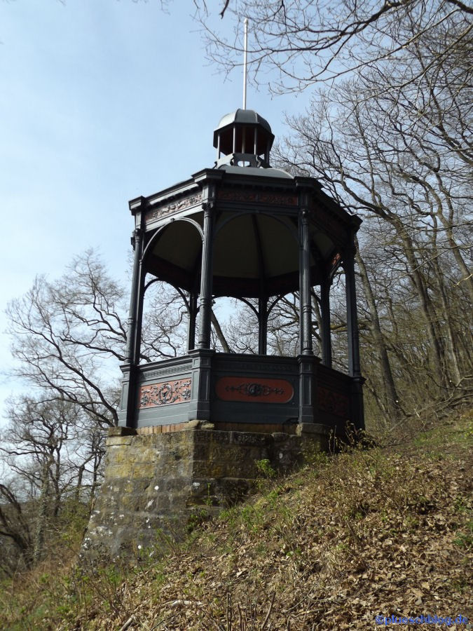 dillenburg-04