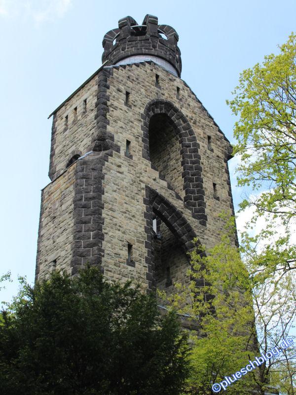 bismarckturm_aachen_(93)
