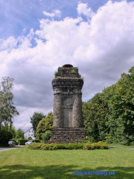 Hanau (1)