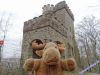 Bismarckturm Hattingen
