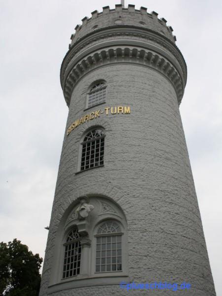 Aumühle_04