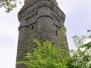 Bismarckturm in Kassel