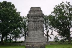 Bismarckturm in Reinbek