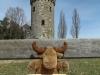 Bismarckturm in Wetzlar