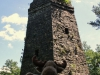 Bismarckturm in Wiehl