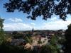Lütjenburg_09