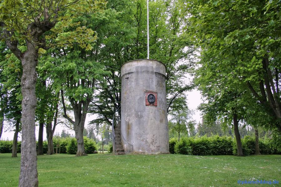 mengeringhausen-03a
