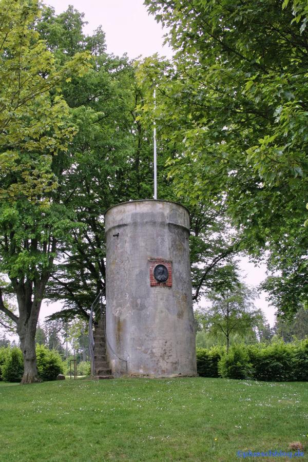 mengeringhausen-04