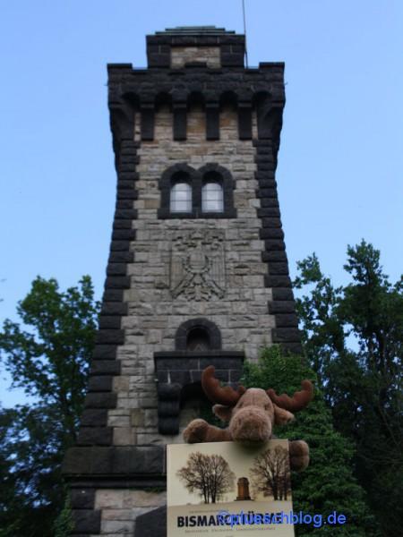 Mülheim (4)