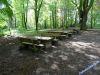 bismarckturm_viersen_-10
