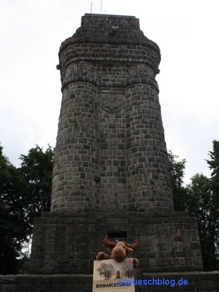 Wuppertal (8)