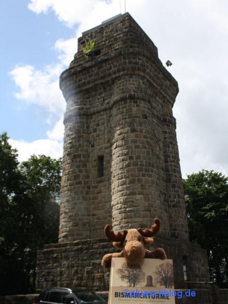 Wuppertal (9)