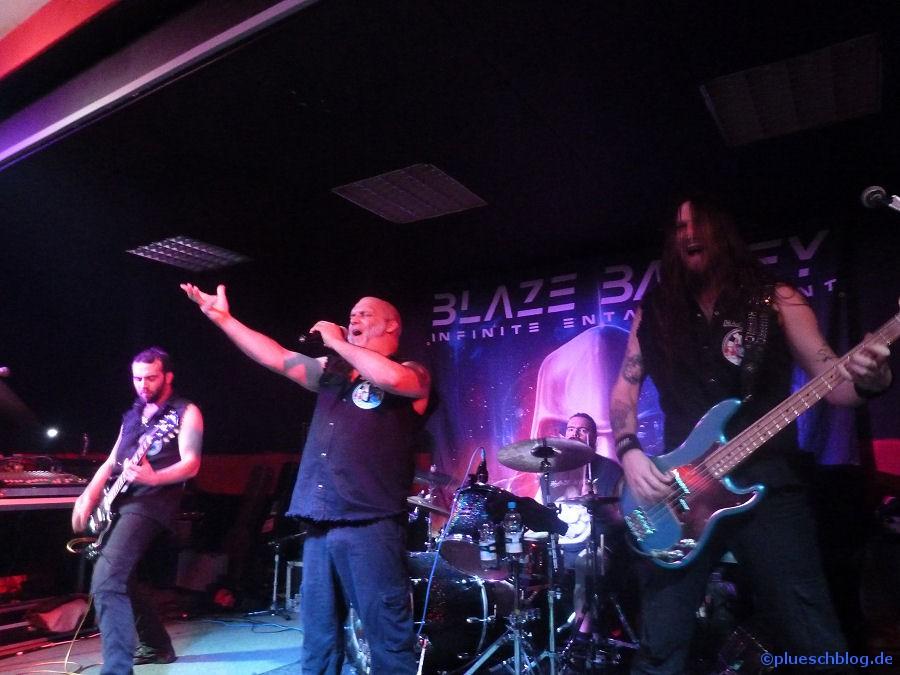 blaze-bayley-09