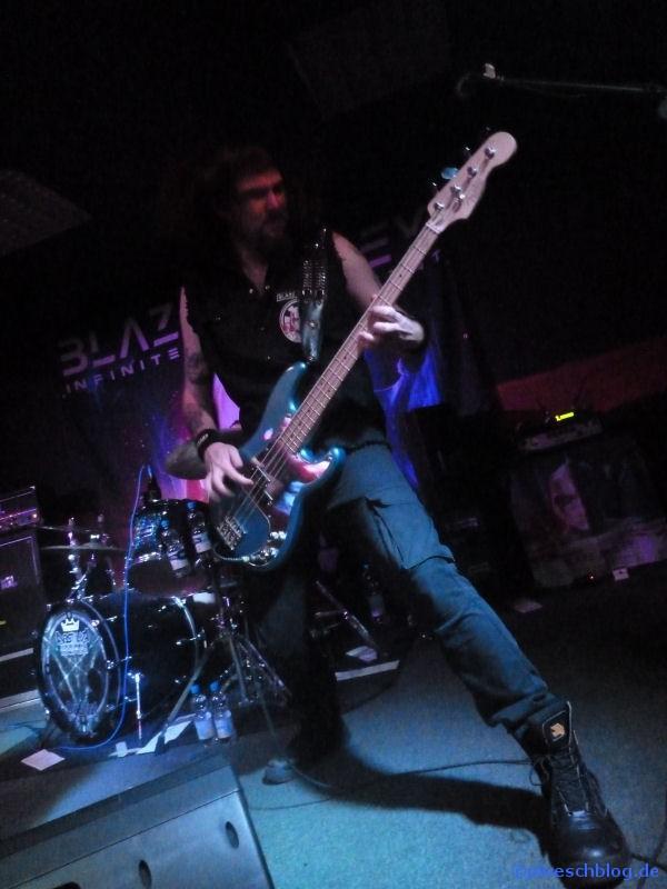blaze-bayley-21