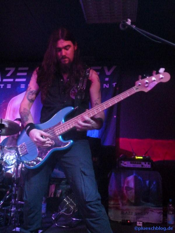 blaze-bayley-37