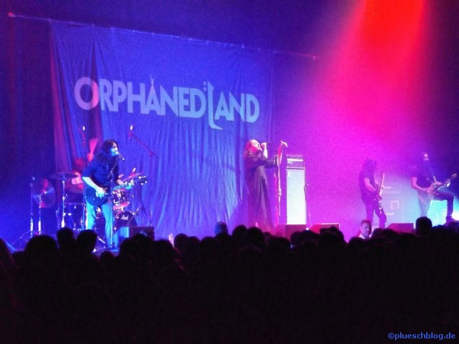 orphaned-land-01