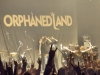 orphaned-land-05