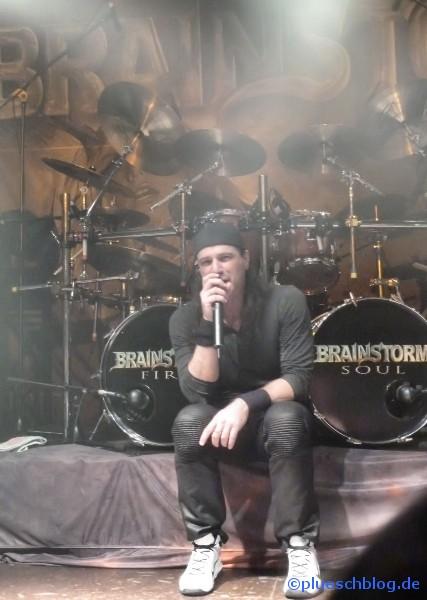 brainstorm-47
