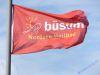 büsum2018_001