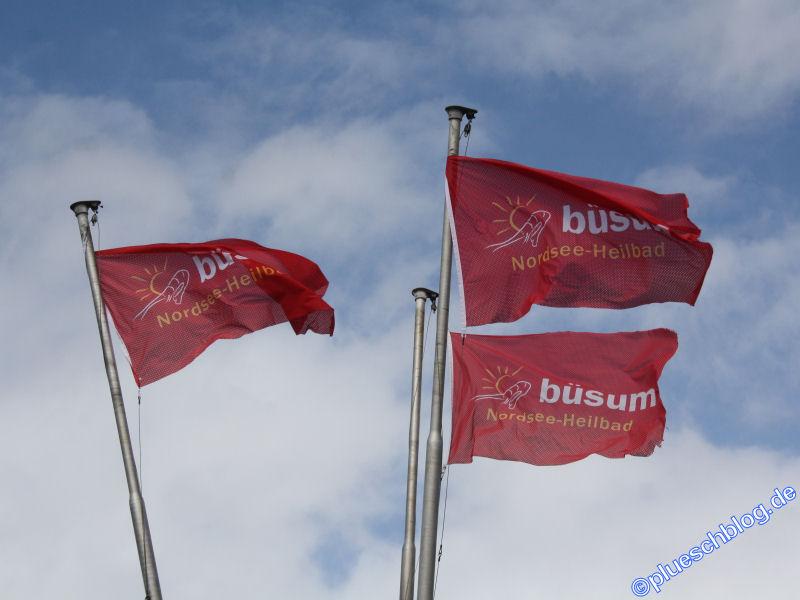 büsum19_-017