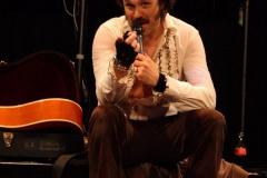 Christian Steiffen - 25.11.2015 Köln