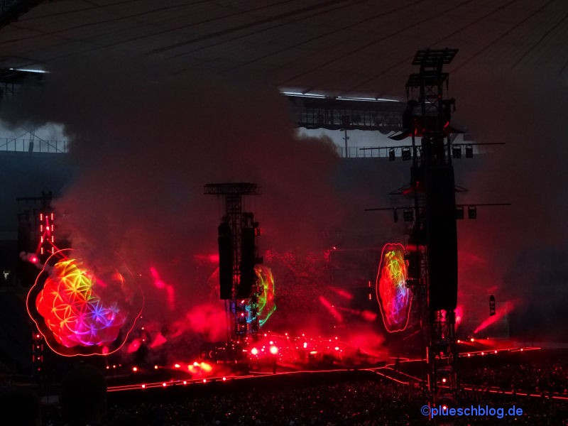Coldplay_04