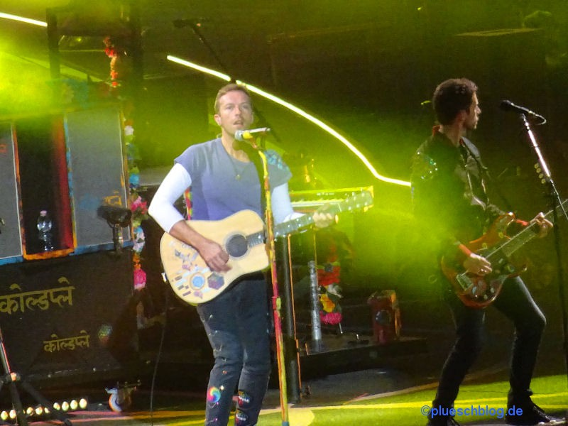Coldplay_06