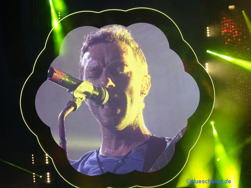 Coldplay_08