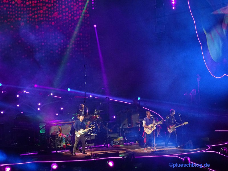 Coldplay_10