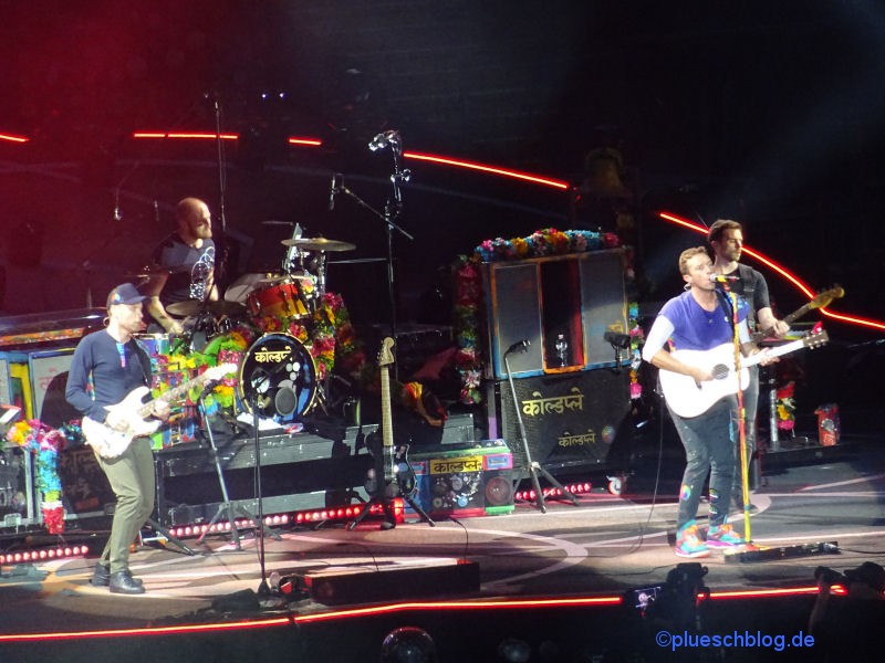Coldplay_13