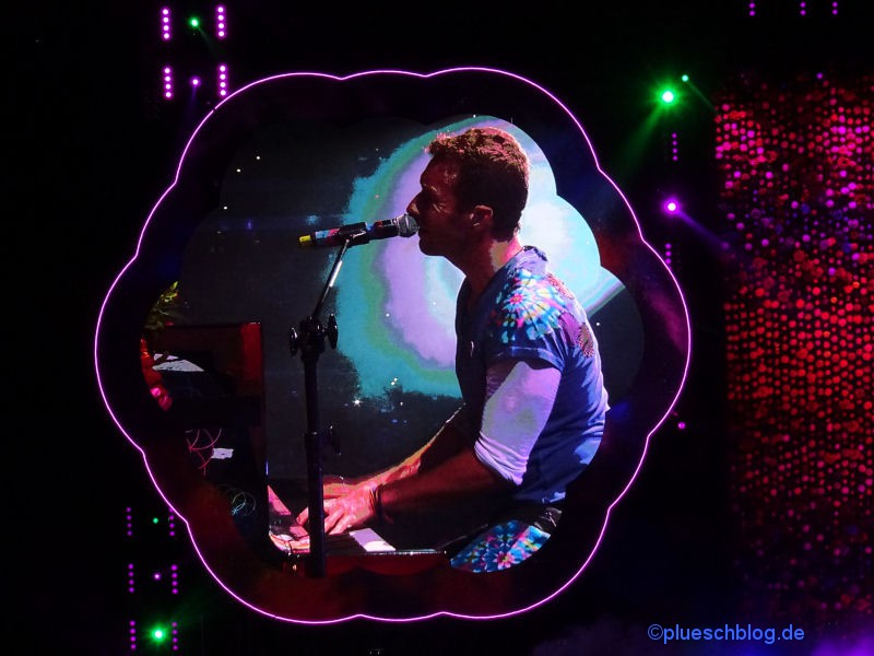Coldplay_14