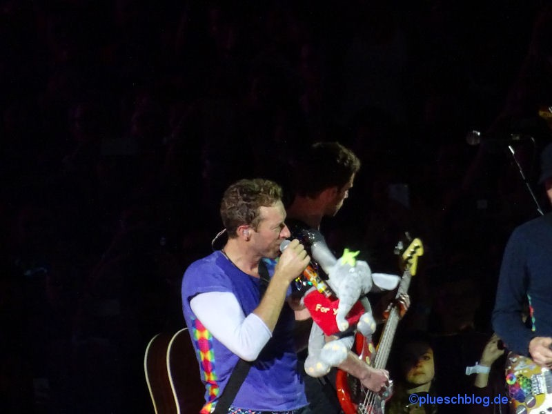 Coldplay_18
