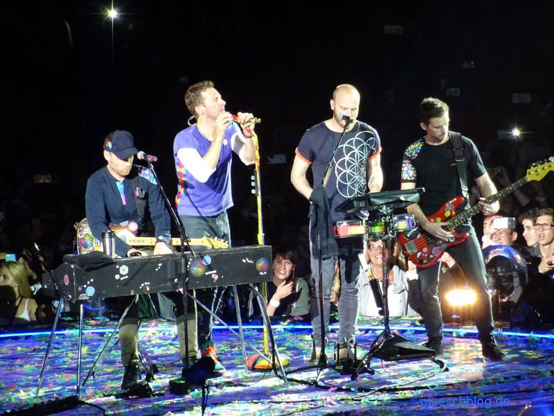 Coldplay_21