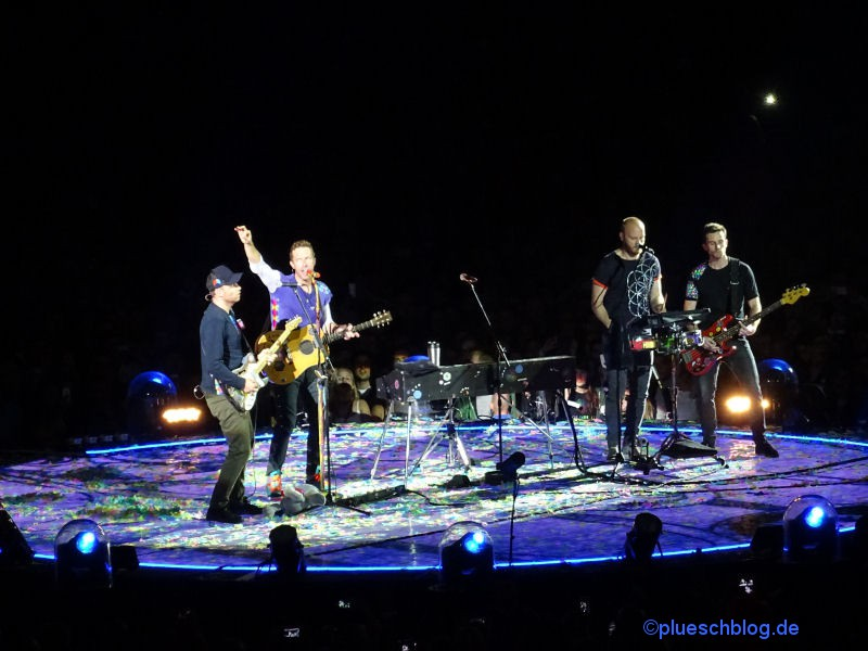 Coldplay_22