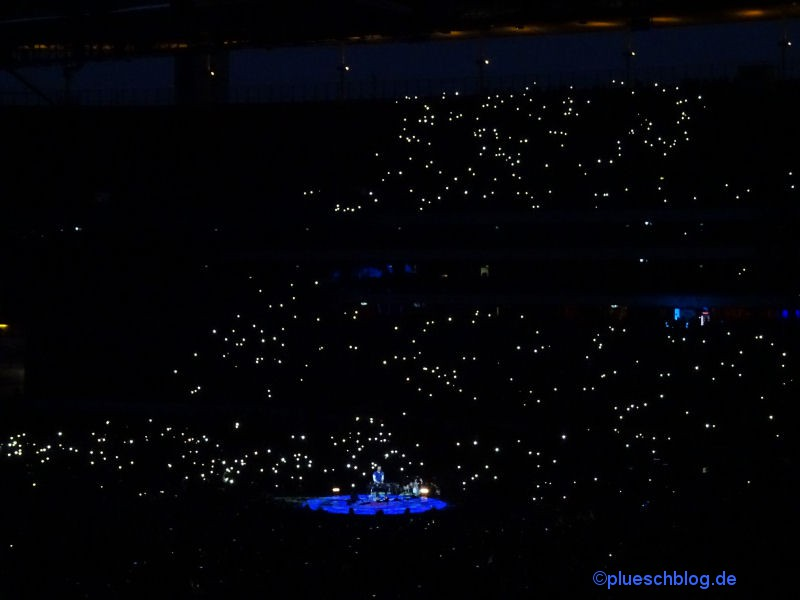 Coldplay_25