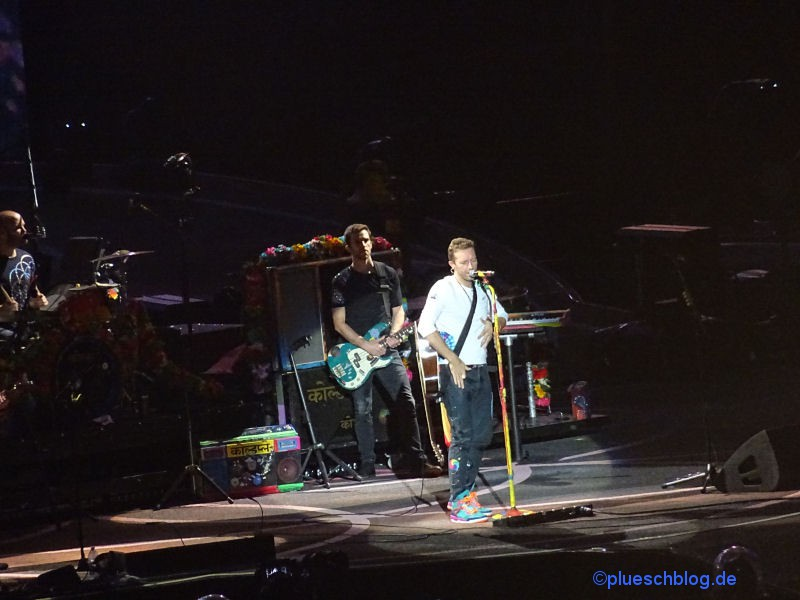 Coldplay_30