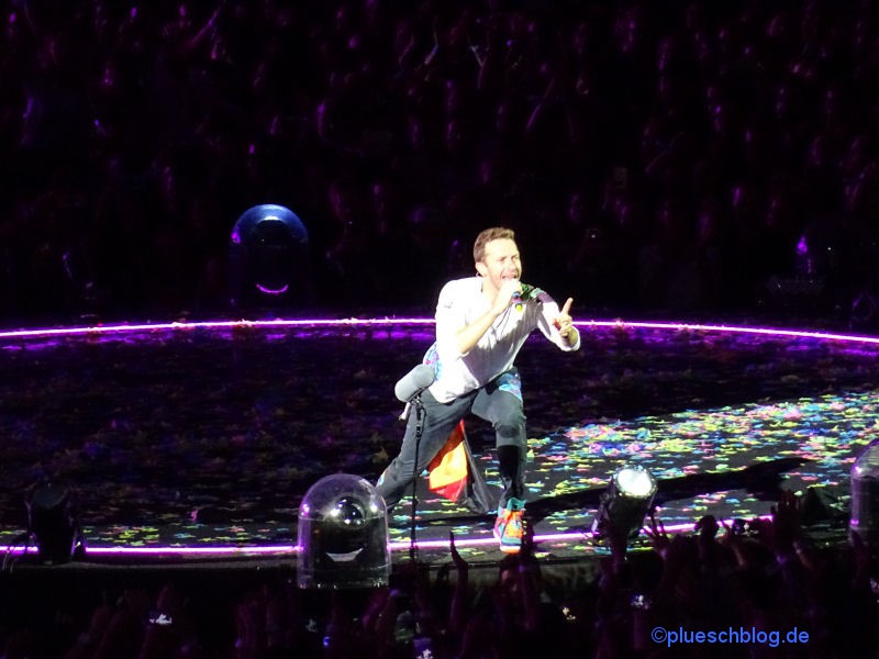 Coldplay_35