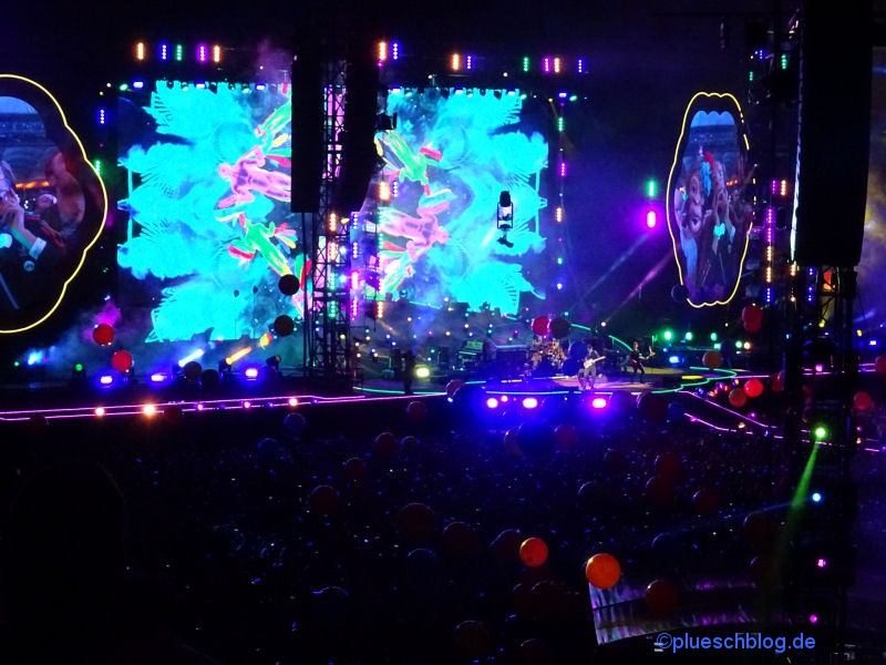Coldplay_38