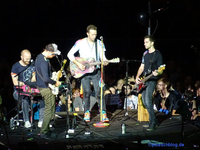 Coldplay_41
